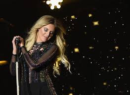 Kelsea Ballerini To Make Her Debut on The Grammy Stage