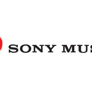 Sony Music Unveils 'Artist Assistance' Counseling Services