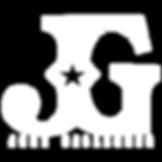 JG Logo White PNG.png