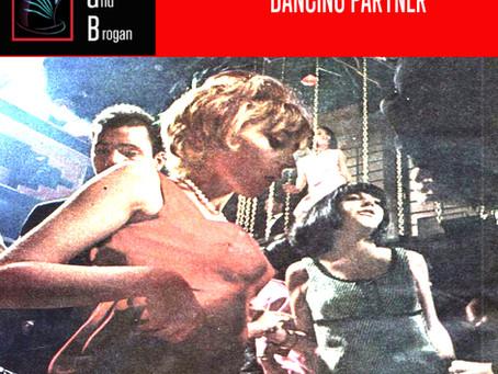 """FaB """"Dancing Partner"""" Single Review"""
