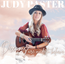 "Judy Paster's ""Dreams Are Made to Believe"" Comes in a Package of Positivity"
