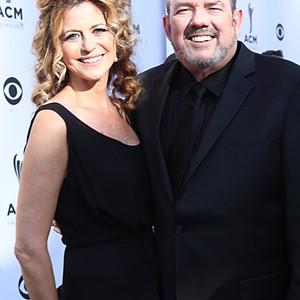 AMC Awards