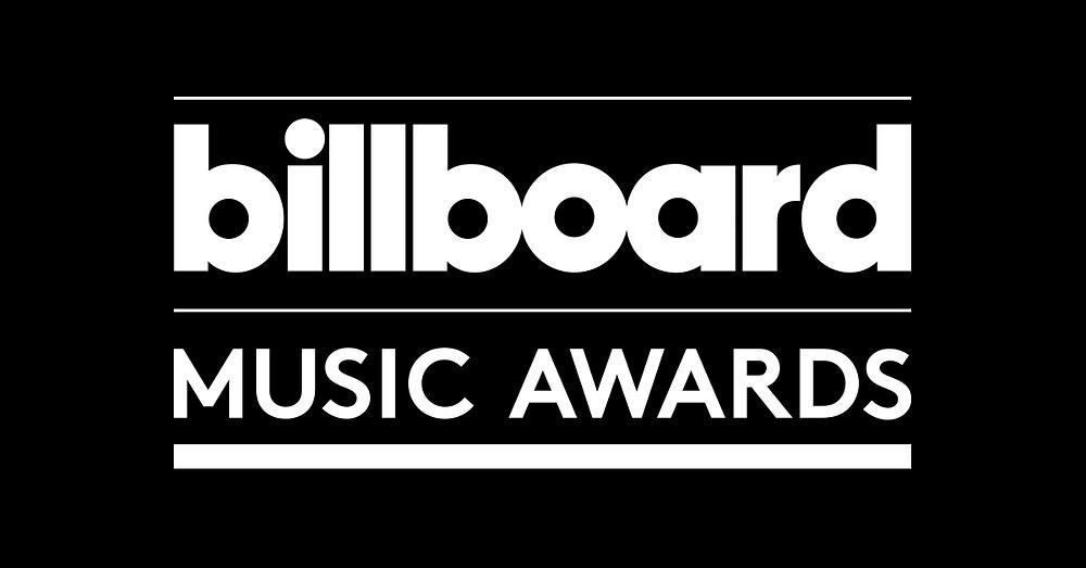 Billboard Music Awards.