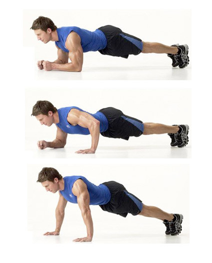 plank-walkup-to-pushup.jpg