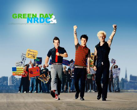 green_day___nrdc_wallpaper_8_by_alexloony