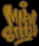 Maeve Graffiti.png