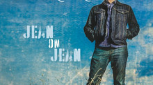 Trend Alert! Jean on Jean Fashion!