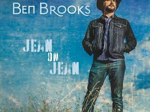 Trend Alert! Jean on Jean Fashion!