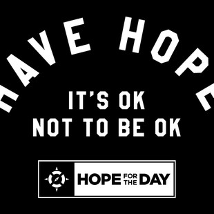 Marshmello & Demi Lovato Partner With Hope For The Day For Suicide Prevention Month