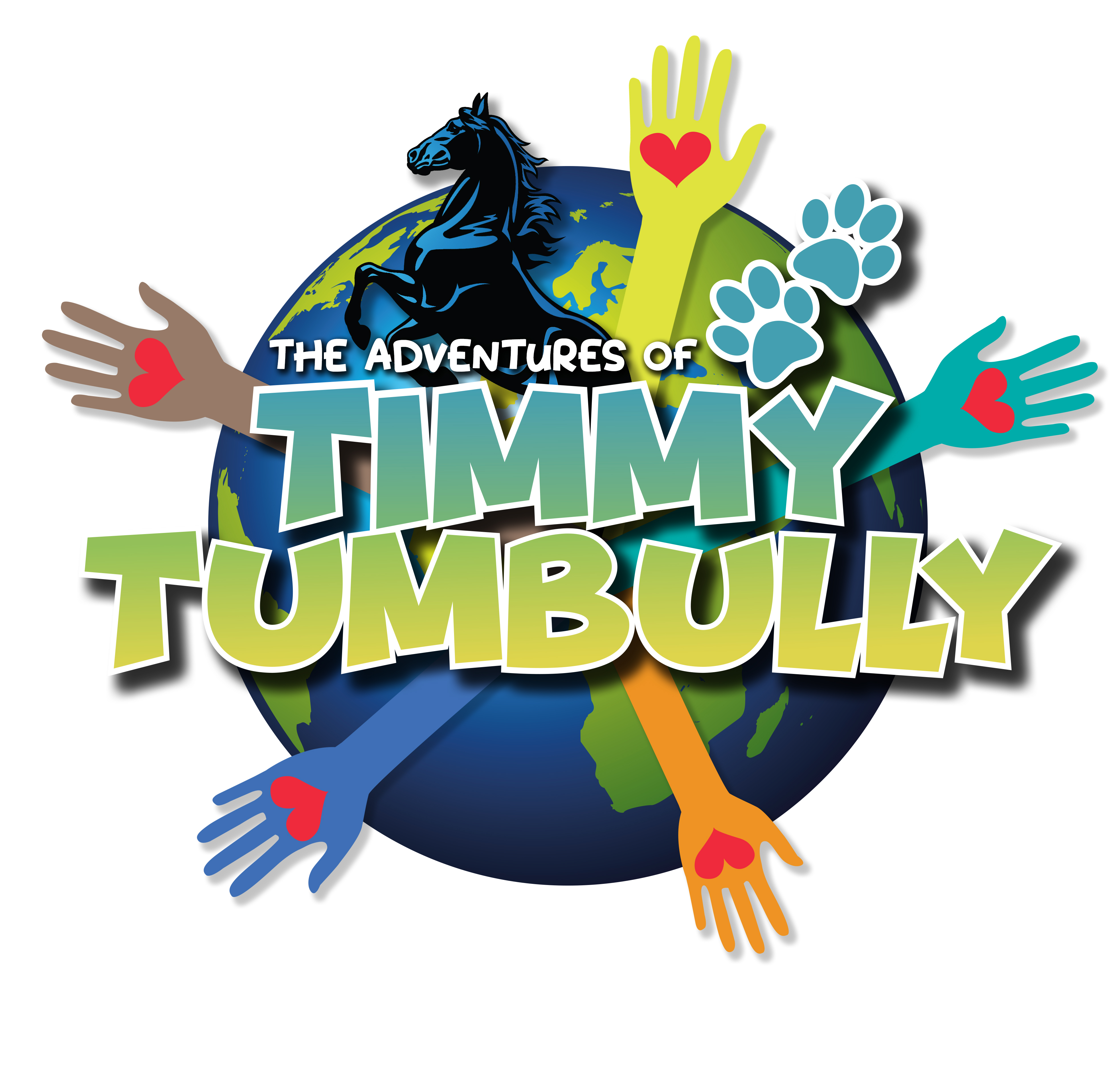 The Adventures of Timmy Tumbully