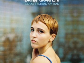 DANA GAVANSKI ANNOUNCES DEBUT ALBUM YESTERDAY IS GONE AND SHARES NEW SINGLE