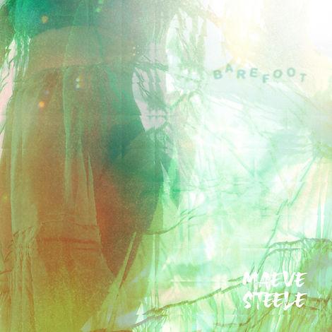 Barefoot Album Art.jpeg