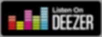 deezer-logo-transparent-8.png