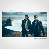 It's full steam ahead for two-time GRAMMY® Award winner for KING & COUNTRY