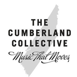 Cumberland Collective