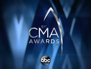 Crank It Country Predictions For 51st Annual CMA Awards