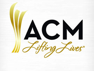 ACM Lifting Lives Golf Classic Coming Up in April