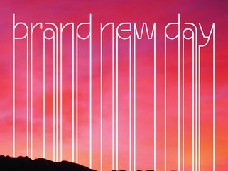 """The Maverick's latest LP """"Brand New Day"""" is a Refreshing Taste of the Old School Count"""