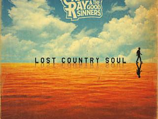 One of the Last True Cowboy Tunes