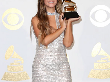 The 60th Grammy Awards: Country Artist Nominees List