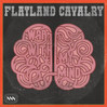 "Flatland Cavalry ""War With My Mind"" The Next Waltz"