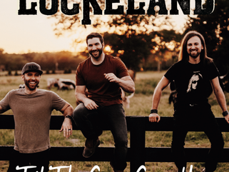 "Lockeland - ""Til The Cows Come Home"""