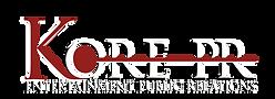 KORE logo (red&white).png