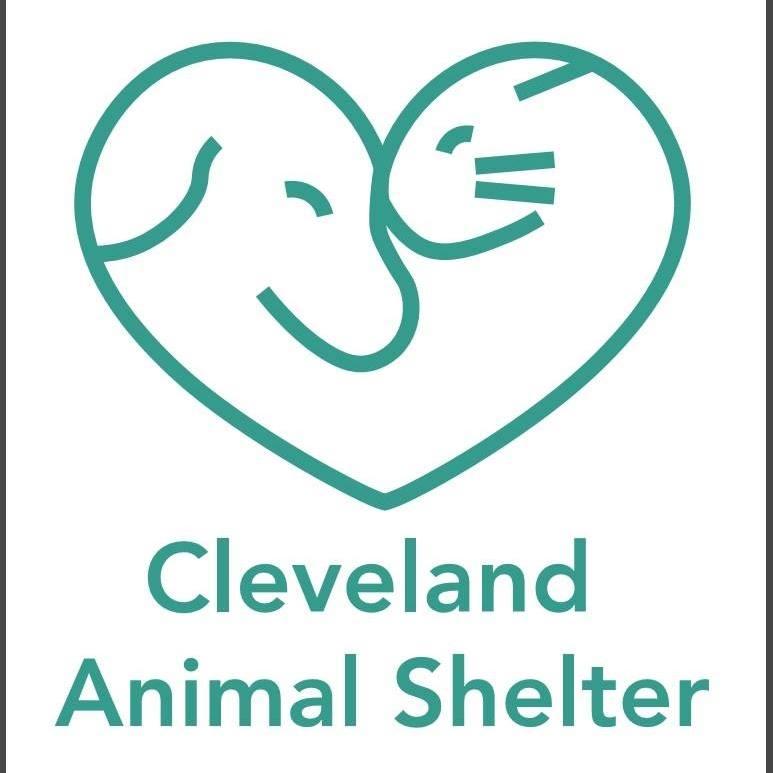 Cleveland Animal Shelter