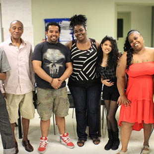 The Healing of Trauma Through Music: How a Nonprofit is Helping Survivors