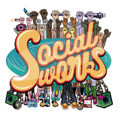 Chance's SocialWorks Chicago