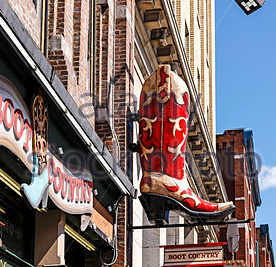 The 5 Best Shopping Experiences in Nashville