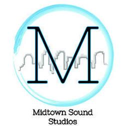 Midtown Sound Studios
