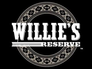 Willie Shares His Reserve With the East