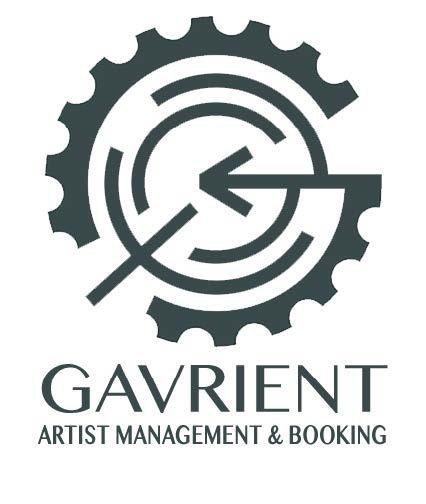 Gavrient