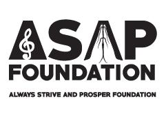 ASAP Foundation