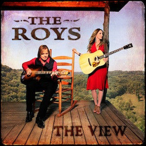 the roys the view review