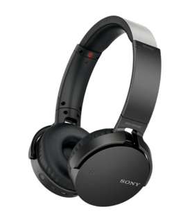 5 Great Headphones for Country, Blues & Rock