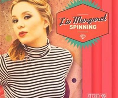 Liv Margaret