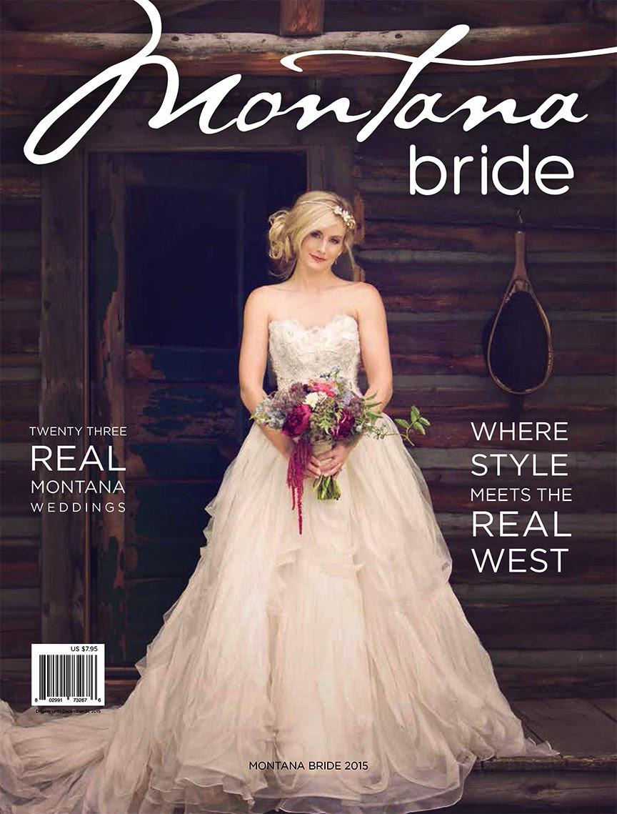 Quayle-Montana Bride.jpg