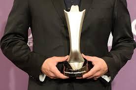 ACM Nominations Announced!