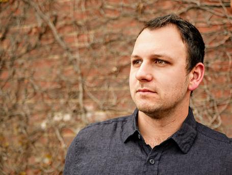 BEN WITKOWSKI Releases 'Mountain Man' Single