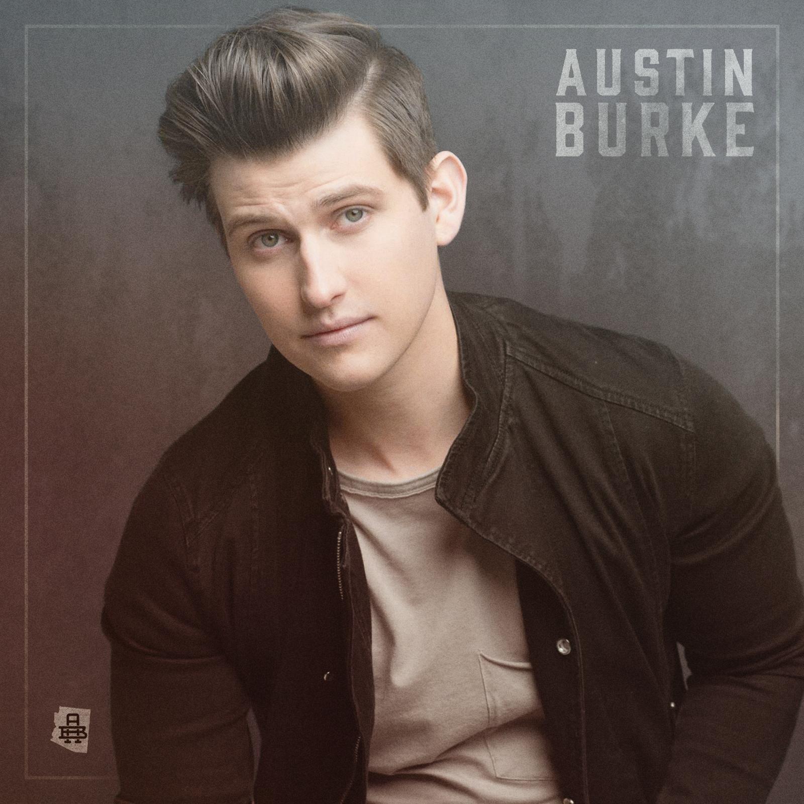 Austin Burke