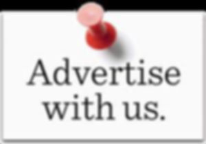 ADVERTISE WITH S