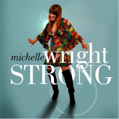 MichelleWright.png