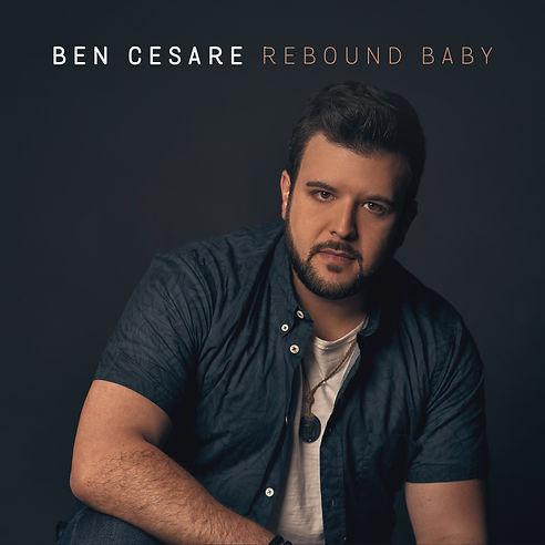 BenCesare_ReboundBaby.jpg