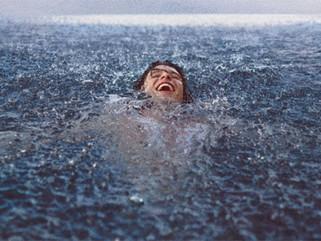 """Shawn Mendes' """"Wonder"""""""