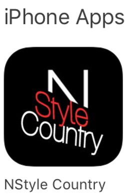 Nstyle Country