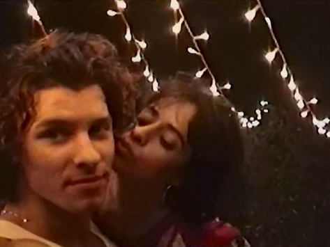 """Shawn Mendes & Camila Cabello Share Personal Footage With Rendition of """"The Christmas Song"""""""