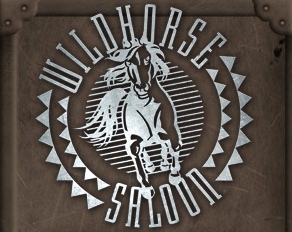 Nashville's Wildhorse Saloon To Celebrate 20th Anniversary