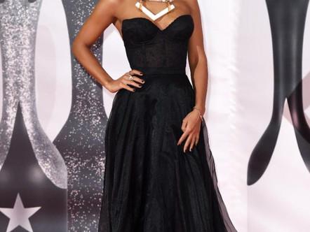 Fashion at the 2016 Brit Awards